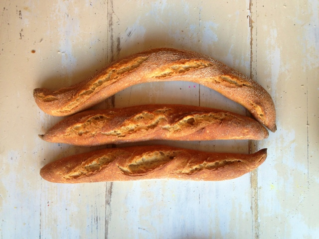 baguettes playlosophy curva