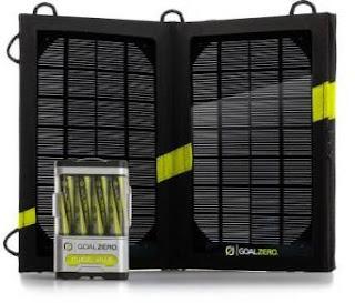 Make 4 Watt Solar Charger (very efficient)