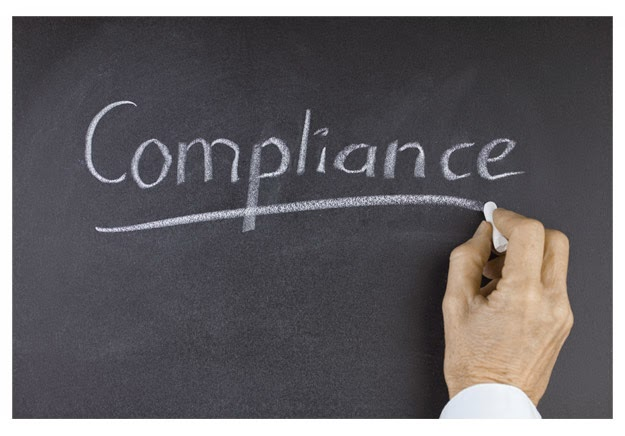 Evaluating the Effectiveness of a Corporate Compliance Program: A Holistic Approach