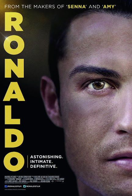 Ronaldo (2015) ταινιες online seires oipeirates greek subs