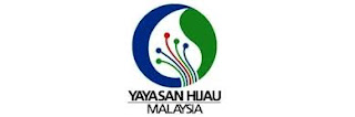 Jawatan Kosong Terkini Yayasan Hijau Malaysia