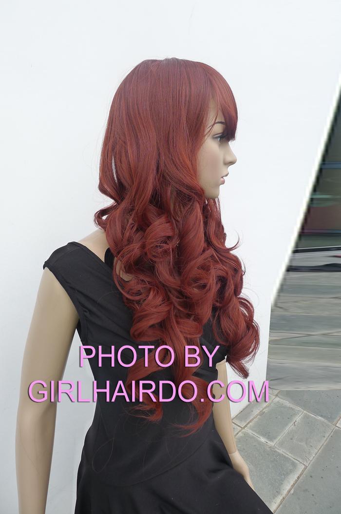 http://1.bp.blogspot.com/-NrL2stVvo0Q/UcsJnuLkoAI/AAAAAAAAMuQ/fsB1H4EOVdI/s1600/GIRLHAIRDO+080.jpg