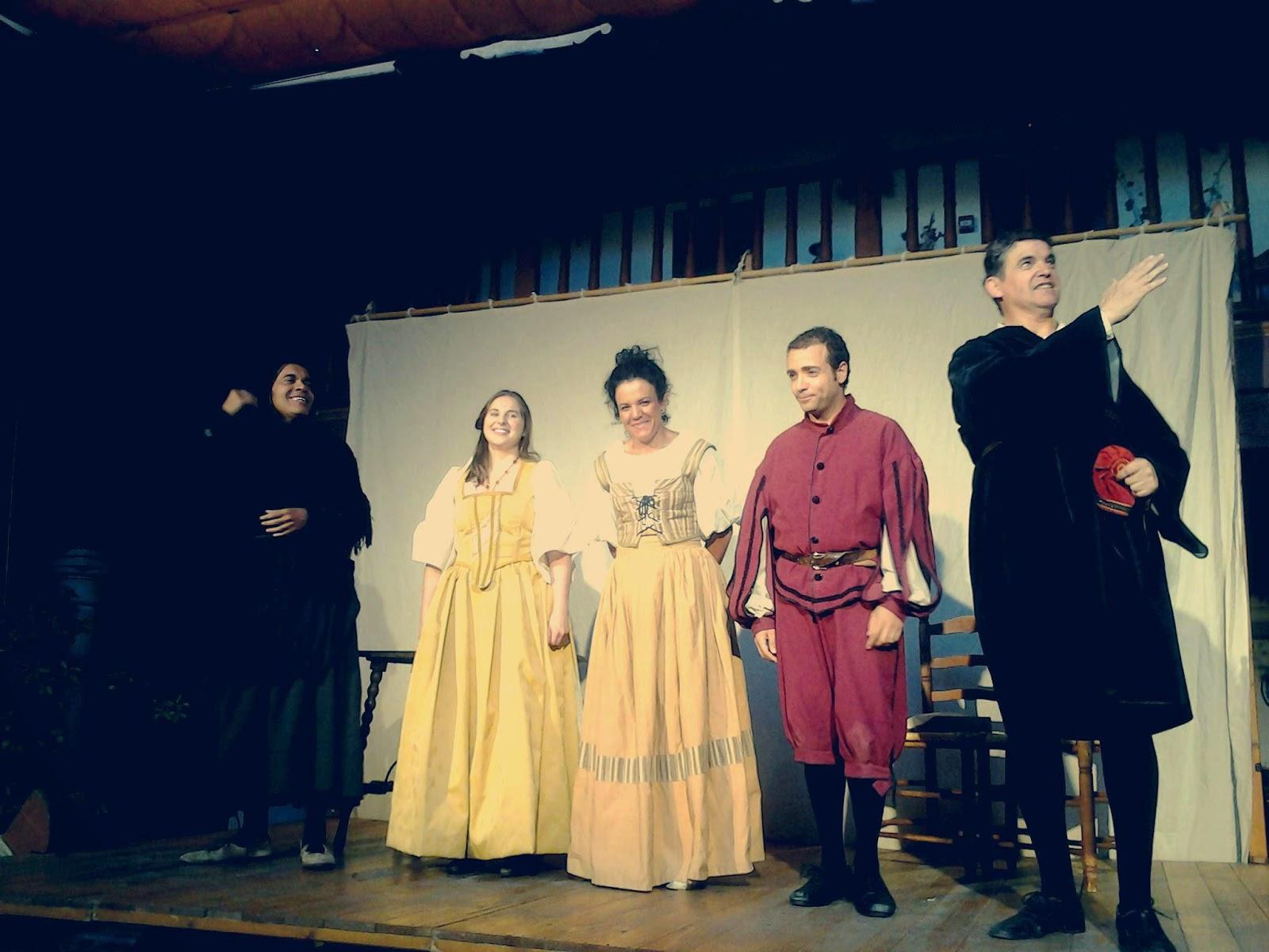 MicroClásicos-Teatrava