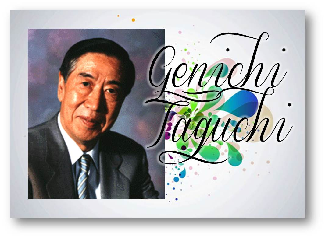 Taguchi+foto.jpg