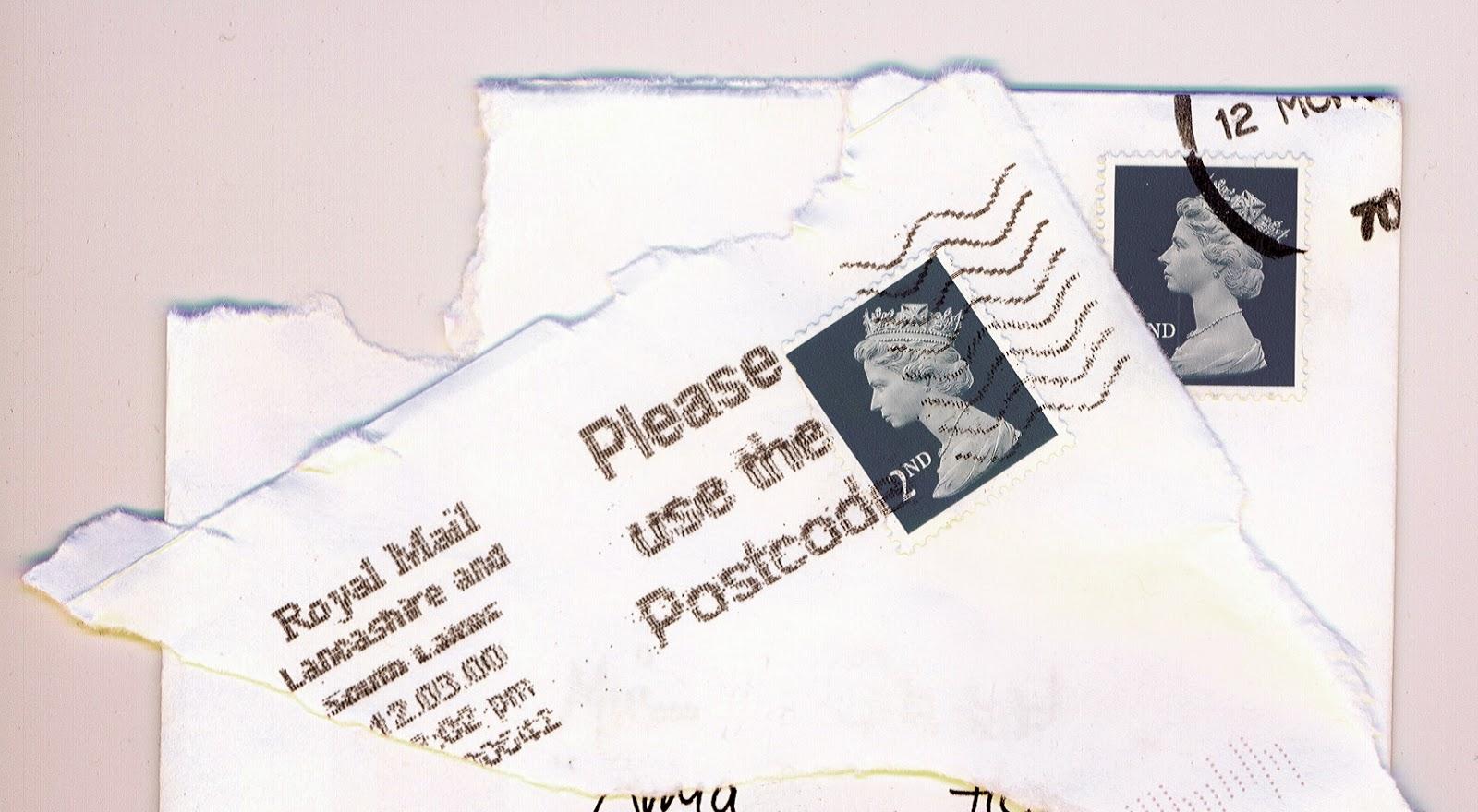 perbedaan antara cover letter dengan application letter