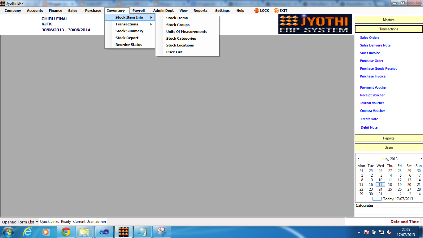 client system Systemnet webclient class  the webclient class provides common methods for sending data to or receiving data  webclient client = new webclient.