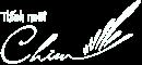 Kỹ Thuật Nuôi Chim