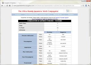 Fragolina dolcecuore da colorware online dating