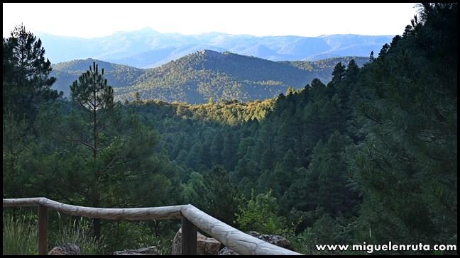 Nacimiento-Río-Mundo-Albacete_8