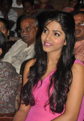 dhanshika new photo gallery