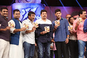 Aagadu audio release function photos-thumbnail-6