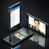 Blackberry Z3 Price in Nigeria and Features
