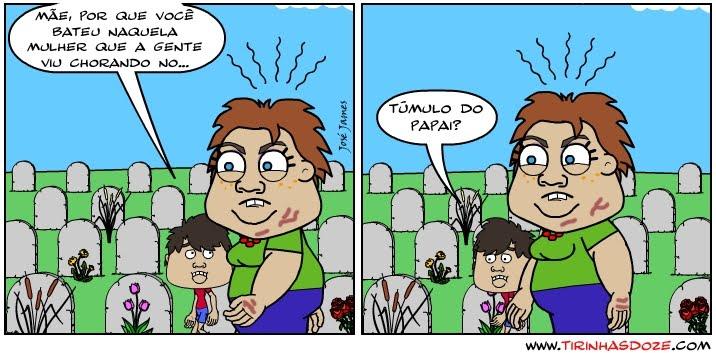 Tumulo.JPG (716×353)