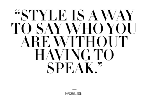 Mens Fashion Quotes Quotesgram