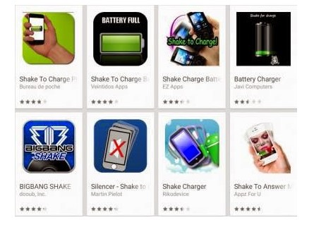 5 Jenis Aplikasi Android Yang Sebaiknya  Anda Hindari