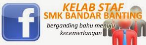 Group FB Kelab Staf SMK Bandar Banting