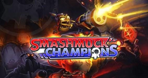 SmashMuck_Champions