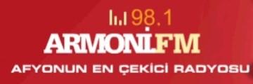 AFYON ARMONİ FM