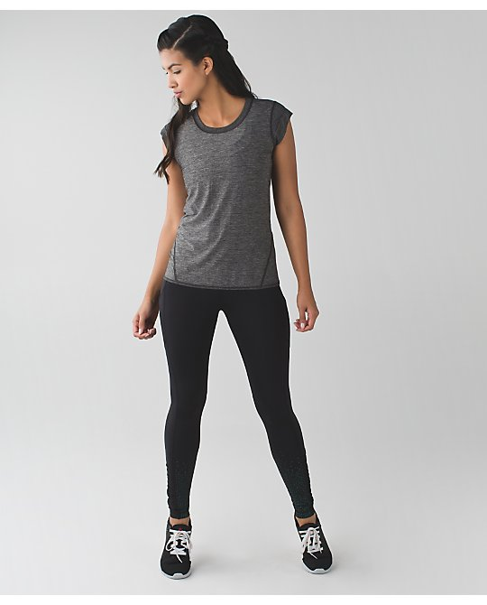 lululemon speed-tight-lights-out