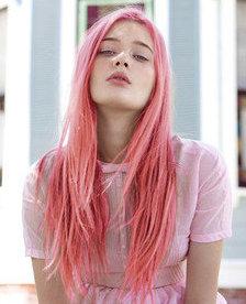 pelo+rosa+nuevo+tinte