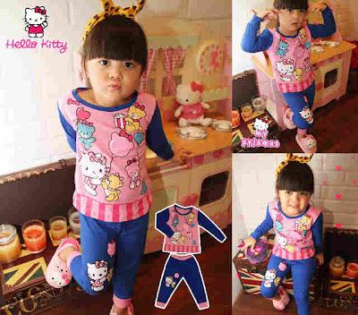 [Image: KIDS+pyjamas+hk+bear+pink+blue++-+60.000.jpg]