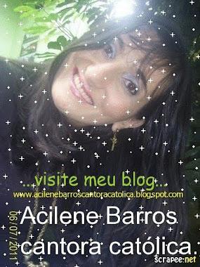 AcileneBarros