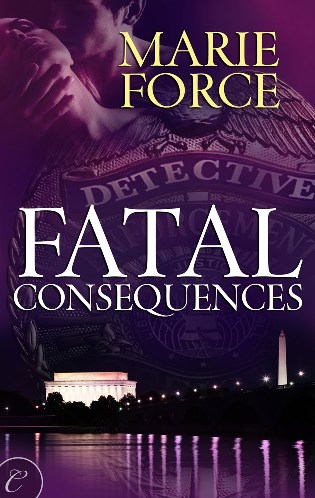 Fatal Frenzy by Marie Force | Smart Bitches, Trashy Books