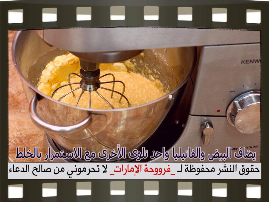 http://1.bp.blogspot.com/-Nrahoep7f6s/VHb_bAL2vQI/AAAAAAAAC_g/oz6w158Ru5Y/s1600/7.jpg