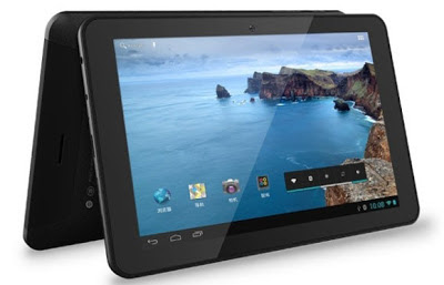 Tablet Android Jelly Bean Harga Murah