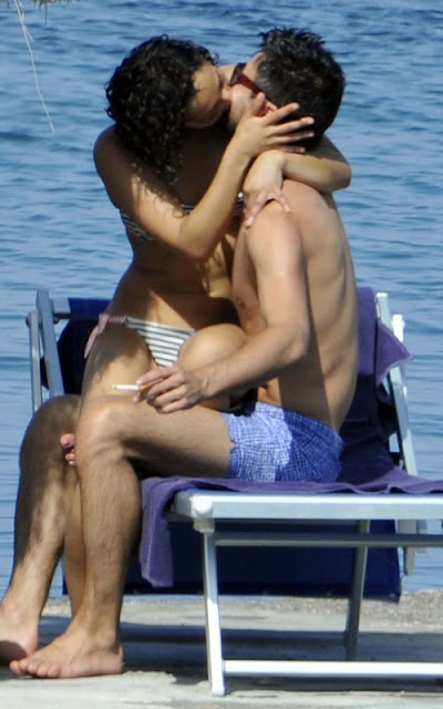 Dominic-Cooper's-Steamy-European-Vacation