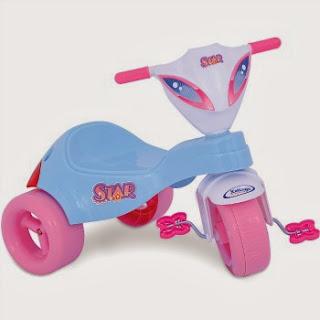 ticiclo xalingo