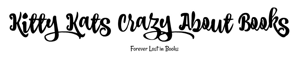Crazy About Books