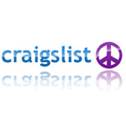 Craigslist Sucks For Buying Cars