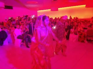 Dj mariage marocain dj mariage kabyle dj mariage algerien dj mariage oriental dj oriental paris