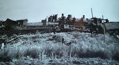 Foto del libro Binéfar: Una Mirada al pasado