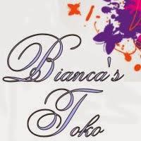 Bianca's Toko
