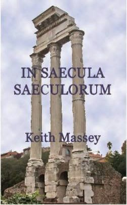 In Saecula Saeculorum is a time travel adventure set in ancient Rome.