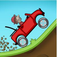 Hill Climb Racing Mod Apk v1.27.0 Terbaru