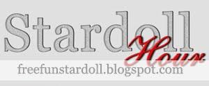 Stardoll Hour