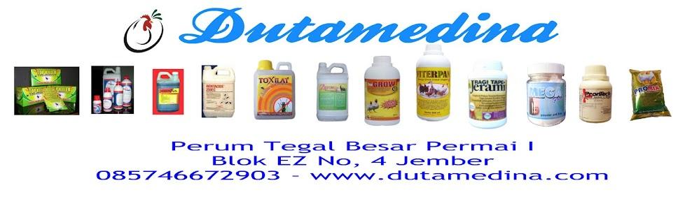 www.dutamedina.com