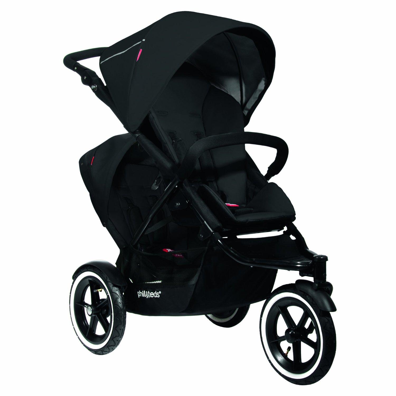 bebe poussette top meilleur poussettes tricycles. Black Bedroom Furniture Sets. Home Design Ideas
