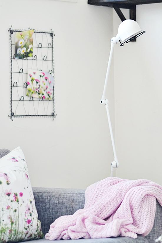 Rosa love decorar tu casa es for Foro casas con vida