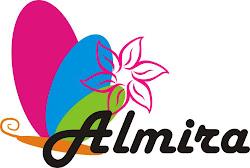 Almira natural