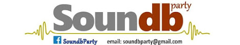 SoundbParty