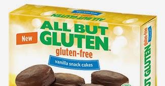 Gluten Free Bakeries Virginia Beach Va