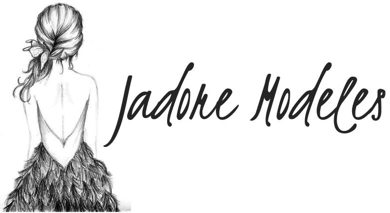 Jadore Modeles