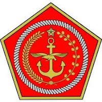 Pengumuman Pendaftaran Calon Tamtama AD Tahun 2013 – Gelombang II - Agustus 2013