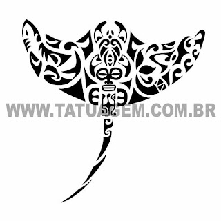 1970 TOYOTA CROWN 70 WIRING DIAGRAM 282508894567 further P 0996b43f803791a1 also Raven Skull Tattoo Flash likewise Raven Skull Tattoo Flash Car Tuning additionally Embed clickmygig. on lexus clock