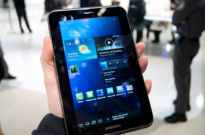 Harga BB Murah Tablet Samsung Galaxy Tablet Android Murah Harga iPad