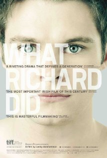 What Richard Did 2012 DVDRiP XViD Watch Online Free